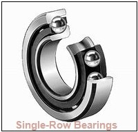 PT INTERNATIONAL 2317K  Self Aligning Ball Bearings