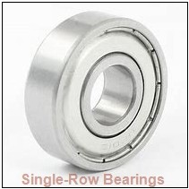 NSK 2202M  Self Aligning Ball Bearings