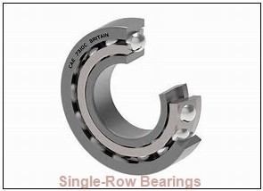 FAG 2303-M-C4-F59  Self Aligning Ball Bearings