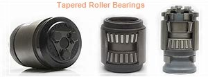 3.125 Inch | 79.375 Millimeter x 0 Inch | 0 Millimeter x 1.43 Inch | 36.322 Millimeter  TIMKEN 595A-2  Tapered Roller Bearings
