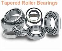 0 Inch | 0 Millimeter x 4.5 Inch | 114.3 Millimeter x 1.42 Inch | 36.068 Millimeter  TIMKEN HH506310-2  Tapered Roller Bearings