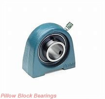2.5 Inch | 63.5 Millimeter x 3.37 Inch | 85.598 Millimeter x 3 Inch | 76.2 Millimeter  QM INDUSTRIES QMPX13J208SET  Pillow Block Bearings