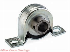 3.438 Inch | 87.325 Millimeter x 3.661 Inch | 93 Millimeter x 3.938 Inch | 100.025 Millimeter  QM INDUSTRIES QVSN19V307SET  Pillow Block Bearings