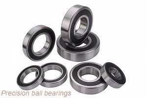 4.724 Inch | 120 Millimeter x 7.087 Inch | 180 Millimeter x 4.409 Inch | 112 Millimeter  TIMKEN 2MM9124WI QUH  Precision Ball Bearings