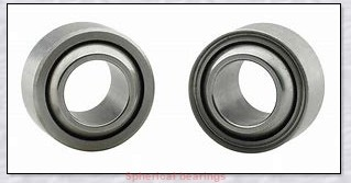 RBC BEARINGS CFM10N  Spherical Plain Bearings - Rod Ends