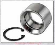 QA1 PRECISION PROD MHML20T  Spherical Plain Bearings - Rod Ends