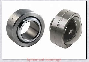 QA1 PRECISION PROD CML8-12  Spherical Plain Bearings - Rod Ends