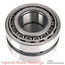 TIMKEN 32218-90KA7  Tapered Roller Bearing Assemblies