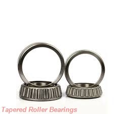TIMKEN 93825-90273  Tapered Roller Bearing Assemblies
