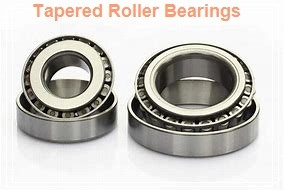 TIMKEN Feb-66  Tapered Roller Bearings