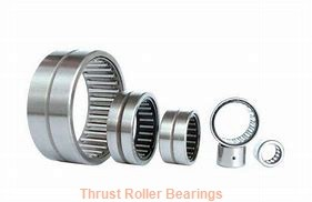 CONSOLIDATED BEARING 29440 M  Thrust Roller Bearing