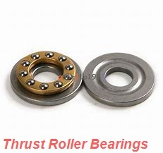 KOYO GS.81102  Thrust Roller Bearing