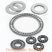 CONSOLIDATED BEARING 29452 M  Thrust Roller Bearing