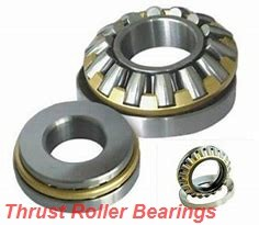 CONSOLIDATED BEARING AS-5070  Thrust Roller Bearing