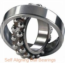 NSK 1319KJC3  Self Aligning Ball Bearings