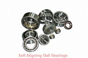 NTN 2307G15C3  Self Aligning Ball Bearings