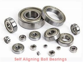 NSK 1210 KTNGC3  Self Aligning Ball Bearings