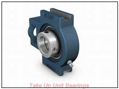 QM INDUSTRIES QVTU22V315SN  Take Up Unit Bearings