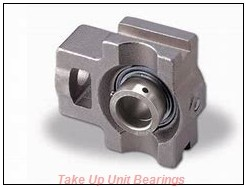 QM INDUSTRIES QVTU19V307SEB  Take Up Unit Bearings