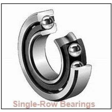 SKF 2307 EM/W64  Self Aligning Ball Bearings