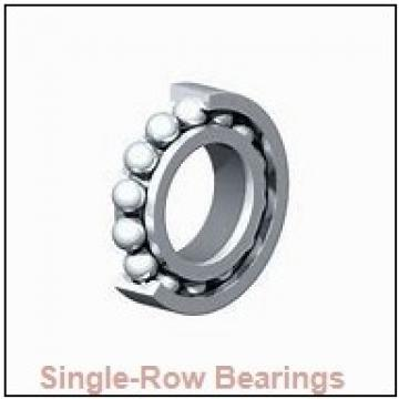 NSK 2205J  Self Aligning Ball Bearings