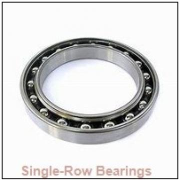 NSK 2313J  Self Aligning Ball Bearings