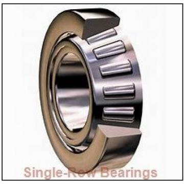 FAG 2306-M-C2  Self Aligning Ball Bearings