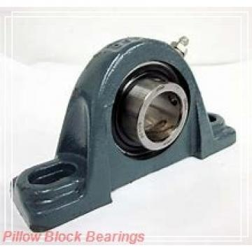 3.188 Inch | 80.975 Millimeter x 5.18 Inch | 131.572 Millimeter x 3.75 Inch | 95.25 Millimeter  QM INDUSTRIES QAAPR18A303SO  Pillow Block Bearings