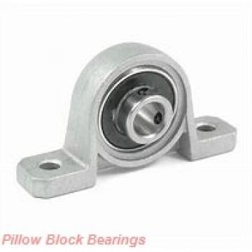 2.362 Inch | 60 Millimeter x 3.189 Inch | 81 Millimeter x 3 Inch | 76.2 Millimeter  QM INDUSTRIES QVPXT14V060SO  Pillow Block Bearings
