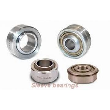 ISOSTATIC EP-566456  Sleeve Bearings