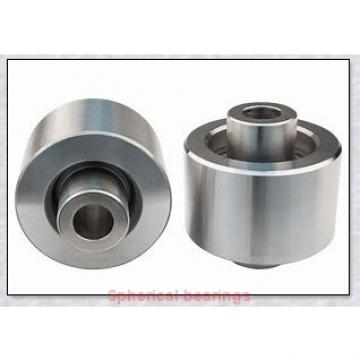 RBC BEARINGS TM12  Spherical Plain Bearings - Rod Ends
