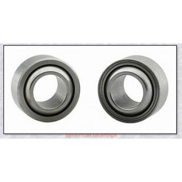 QA1 PRECISION PROD CMR8-10T  Spherical Plain Bearings - Rod Ends