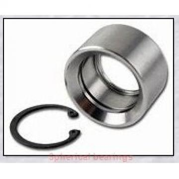 RBC BEARINGS CFF7  Spherical Plain Bearings - Rod Ends