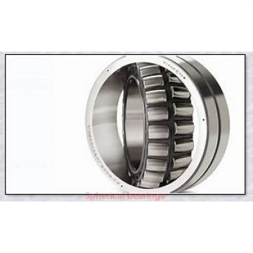RBC BEARINGS TM10  Spherical Plain Bearings - Rod Ends