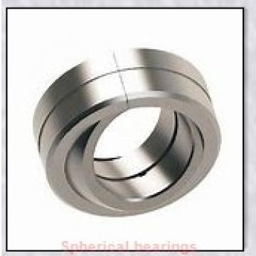 QA1 PRECISION PROD MHFL20Z  Spherical Plain Bearings - Rod Ends