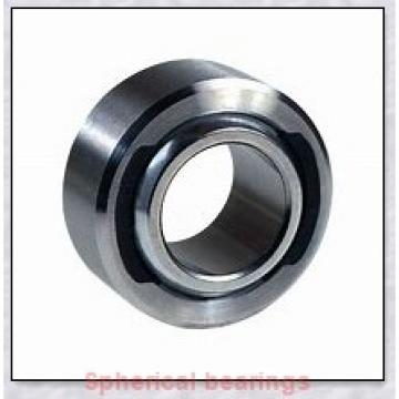 RBC BEARINGS CFF5Y  Spherical Plain Bearings - Rod Ends