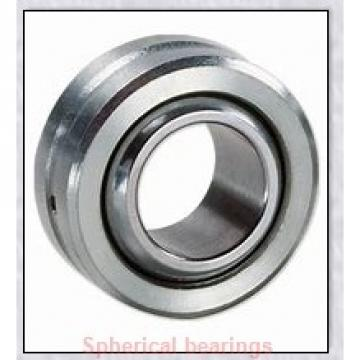 RBC BEARINGS TM6YN  Spherical Plain Bearings - Rod Ends