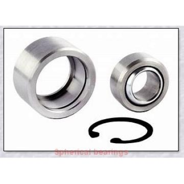 RBC BEARINGS TM10Y  Spherical Plain Bearings - Rod Ends