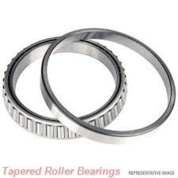 TIMKEN 47687-50000/47620B-50000  Tapered Roller Bearing Assemblies
