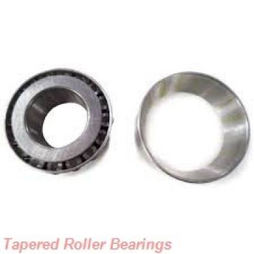 TIMKEN 477-90033  Tapered Roller Bearing Assemblies