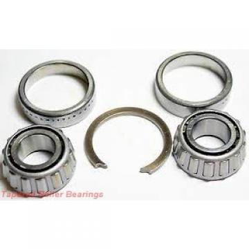 TIMKEN 368-902A5  Tapered Roller Bearing Assemblies