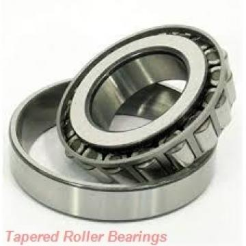 TIMKEN 39585D-90015  Tapered Roller Bearing Assemblies