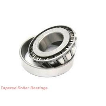 TIMKEN 47896-90021  Tapered Roller Bearing Assemblies