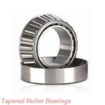 TIMKEN 387A-50000/382-50000  Tapered Roller Bearing Assemblies