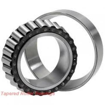 TIMKEN 748S-90027  Tapered Roller Bearing Assemblies