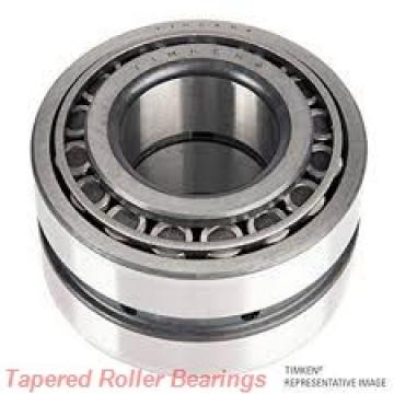 TIMKEN 48286-90020  Tapered Roller Bearing Assemblies