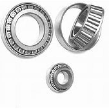 1.375 Inch | 34.925 Millimeter x 0 Inch | 0 Millimeter x 1.052 Inch | 26.721 Millimeter  TIMKEN 14136A-2  Tapered Roller Bearings