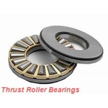 KOYO AS5578  Thrust Roller Bearing