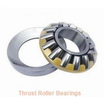 CONSOLIDATED BEARING 29438E M  Thrust Roller Bearing
