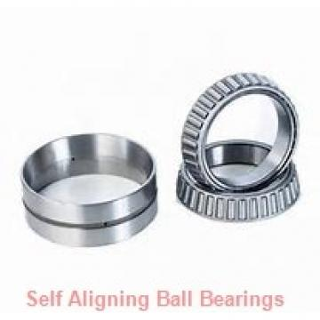 NSK 2307J  Self Aligning Ball Bearings